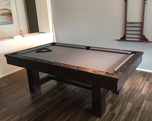 25 Ways to Take Your Game Room Decor to the Next Level