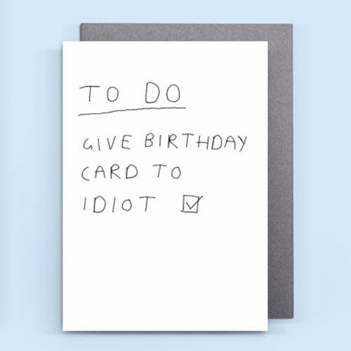 100 hilarious quote ideas