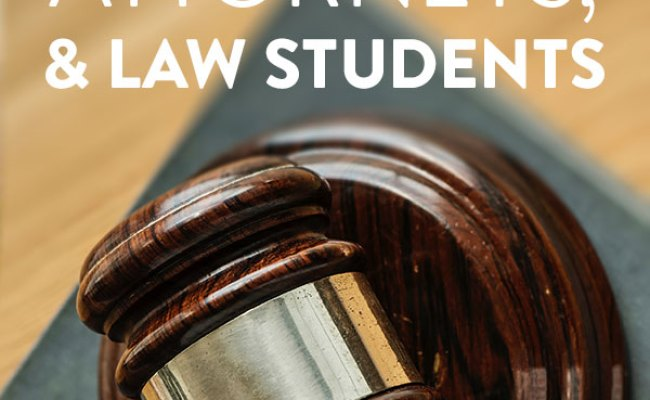 21 Gift Ideas For Lawyers Attorneys And Law Students