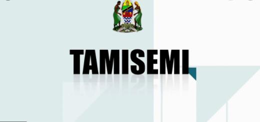 Tamisemi