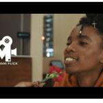 Video Rapcha – Lissa