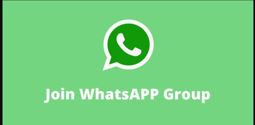Magroup Ya Whatsapp Na Telegram   Tanzania