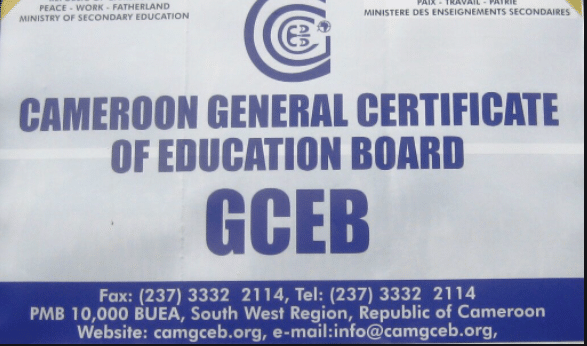 GCE Ordinary Level Technical Results