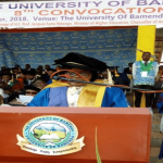 Fees and Courses Offered In University Of Bamenda