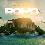 Ben Pol – Roho
