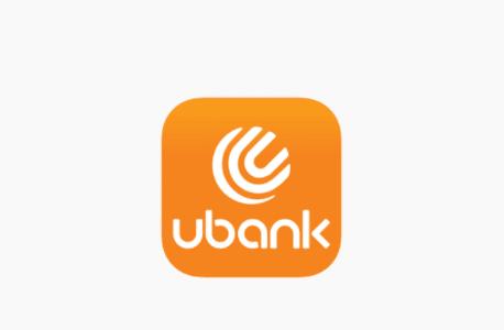 Ubank Ltd Branch