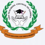 Teaching Council of Zambia