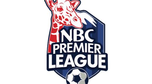 NBC Tanzania Premier League
