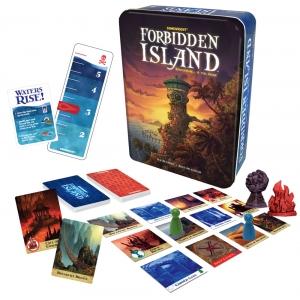GW_317_ForbiddenIsland_lores