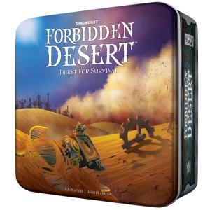 GW_ForbiddenDesert_Tin_Lores