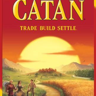 catan2015