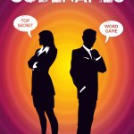 Codenames, a spy-themed game based on word meanings, another top hit of 2015