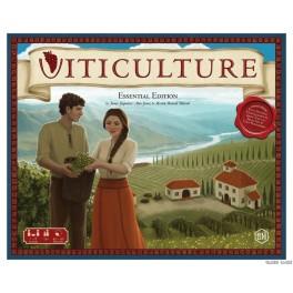 viticulture-essentials