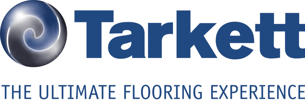 cesped tarkett floors