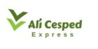 ali cesped express