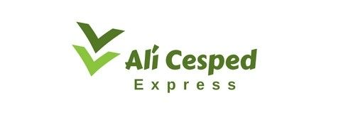 cesped artificial express