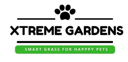 cesped artificial para jardines extremos y mascotas
