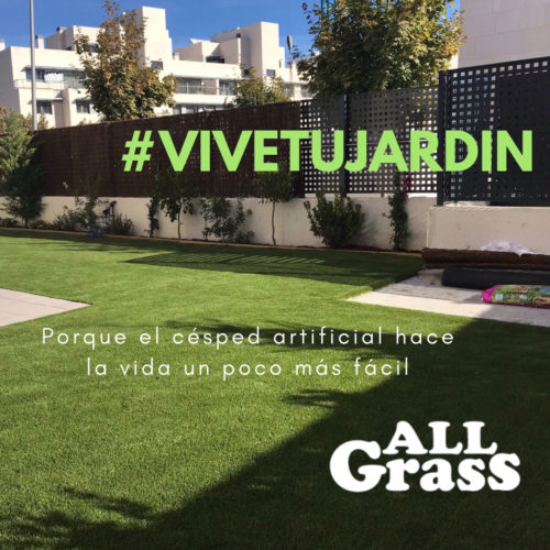 #vivetujardin