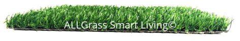 cesped artificial smart tiny