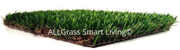 hierba artificial especial calidad premium para jardines y terrazas