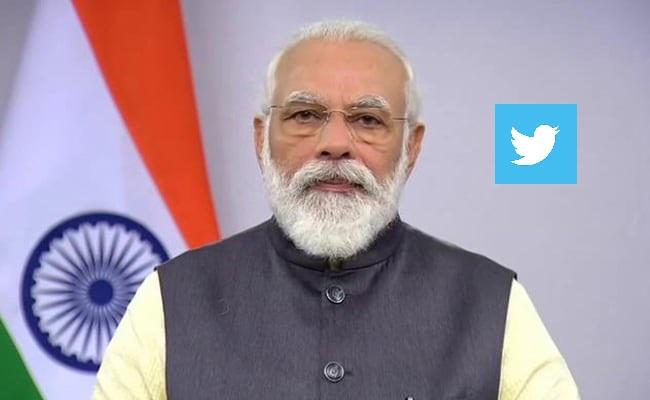 Narendra-Modi-Twitter-Hack