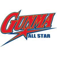 「ALL GUNMA」&群馬県小学生ソフトボール