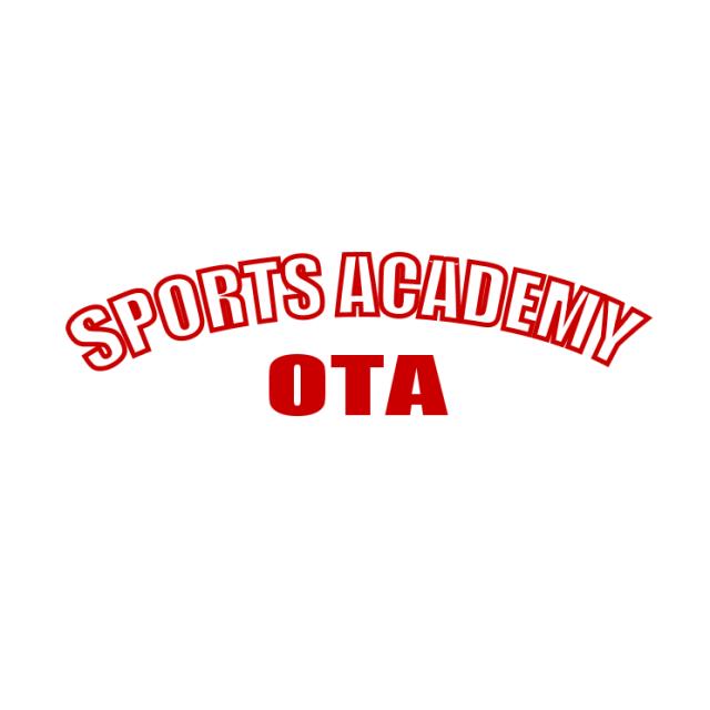 おおたスポーツアカデミー