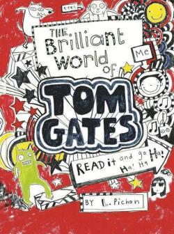 the-brilliant-world-of-tom-gates