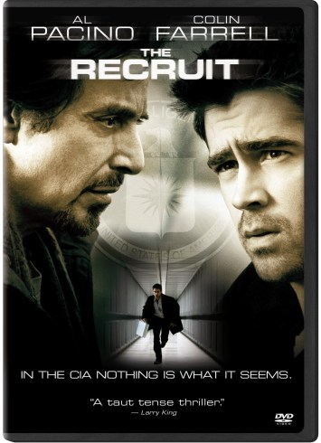 The-Recruit-cop-movies-2255398-1299-1810