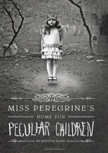 mrs Peregrine