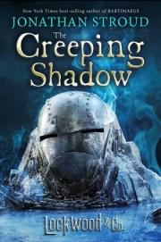 the-creeping-shadow