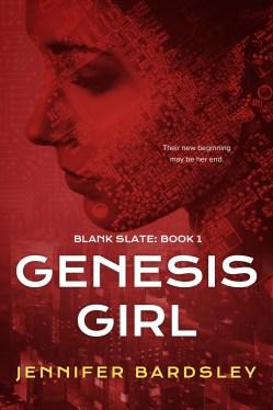 Image result for genesis girl jennifer bardsley