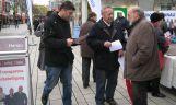 5.3.16 ALL-Wahlstand Marktplatz 3