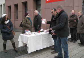 5.3.16 ALL-Wahlstand Marktplatz 9