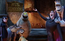 Hotel Transylvania Amazing Hd Wallpapers