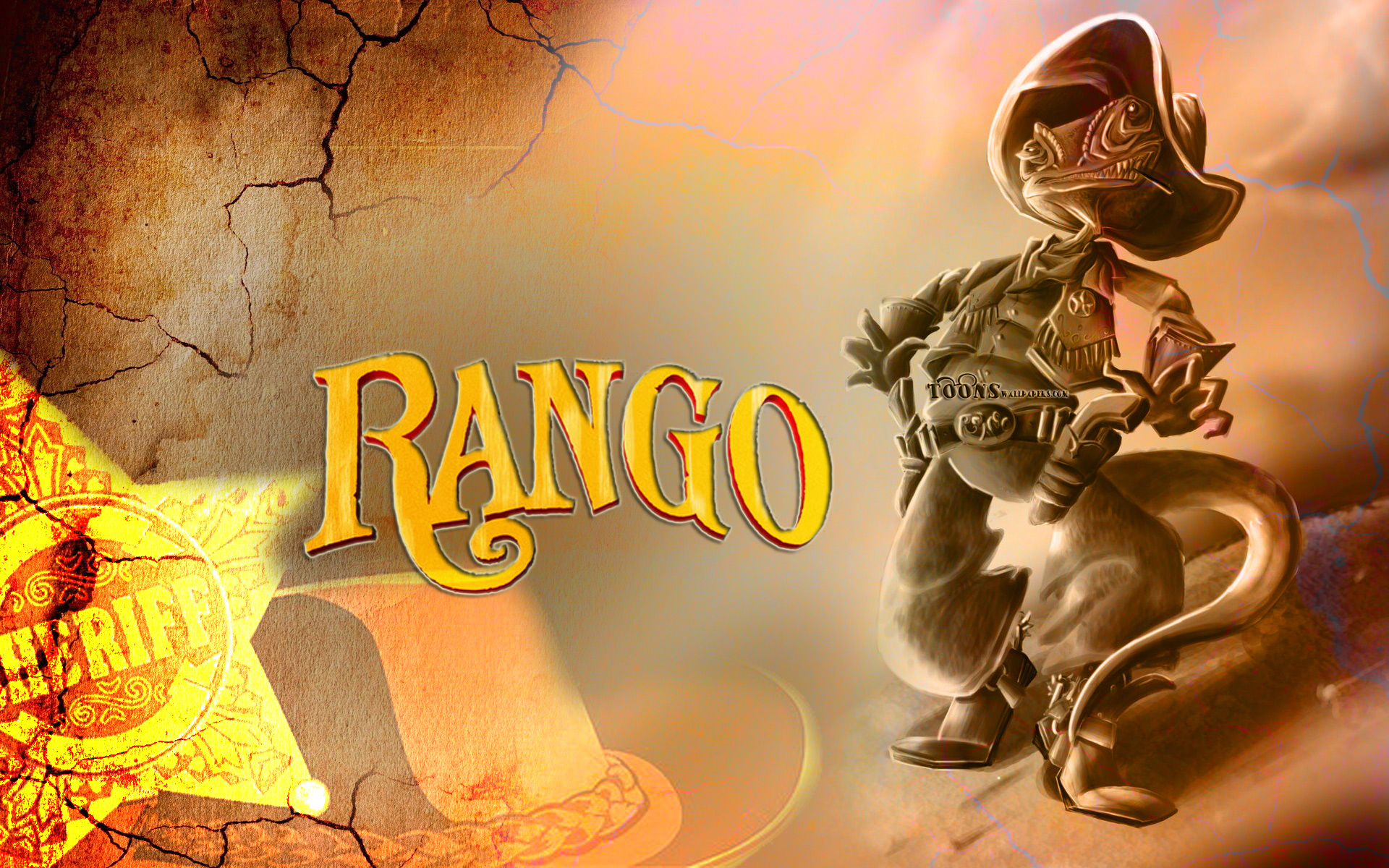 Animated Wallpapers For Pc Desktop Free Download Rango Hd Wallpapers All Hd Wallpapers