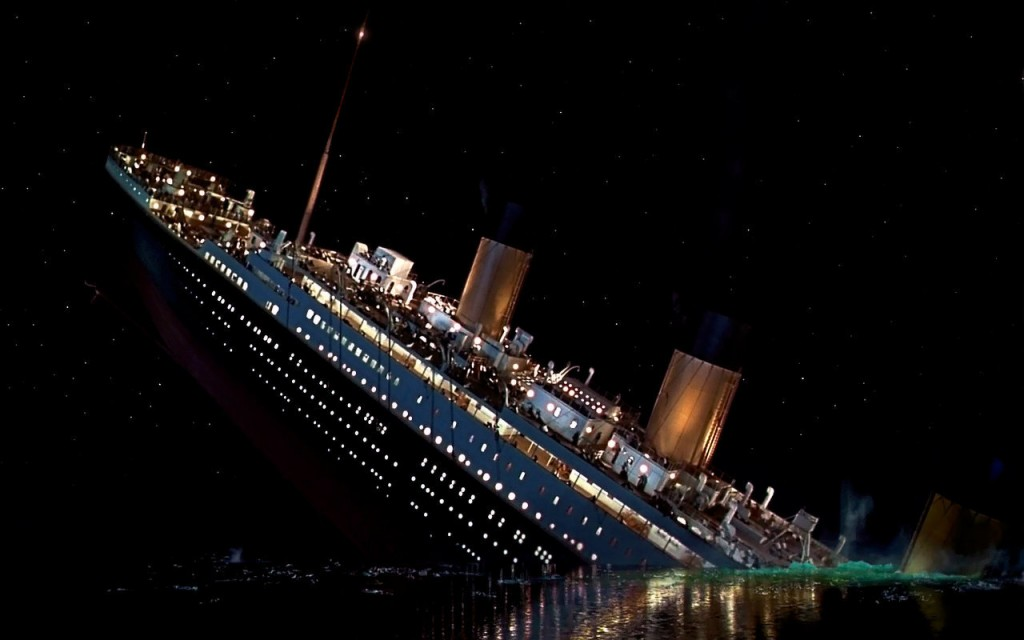 Titanic Ship 3d Wallpaper Free Download Titanic Movie Beautiful Hd Wallpapers High Quality All