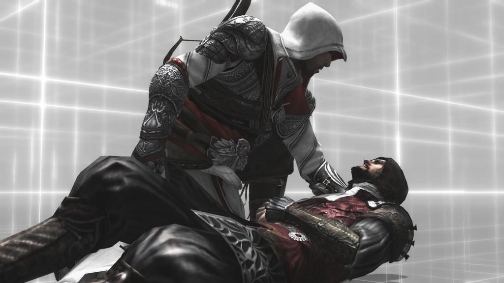 Best Iphone 5 Home Screen Wallpapers Assassin S Creed Ii Best Game Hd Wallpapers All Hd
