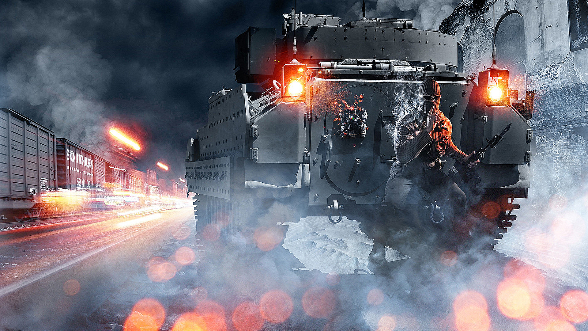 Free Fall Wallpaper For Iphone 6 Battlefield 3 High Resolution Hd Wallpapers All Hd