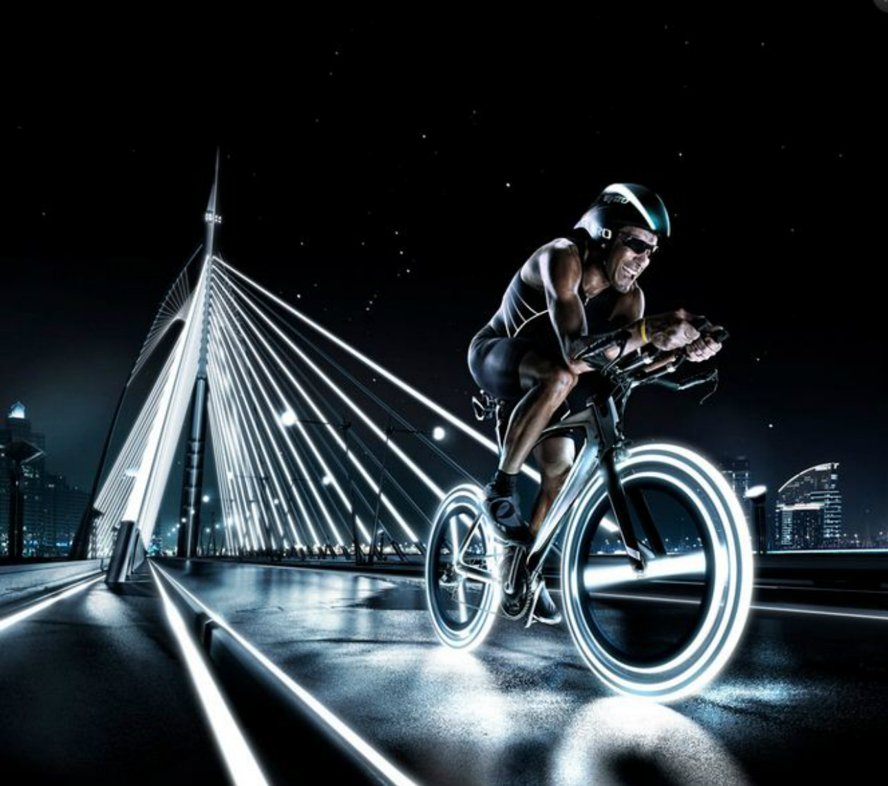 cycling hd wallpapers images