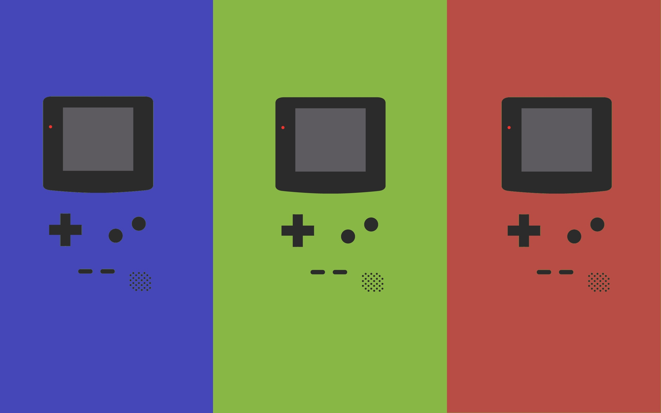 Gameboy Iphone X Wallpaper Gameboy New Hd Wallpapers High Quality All Hd Wallpapers