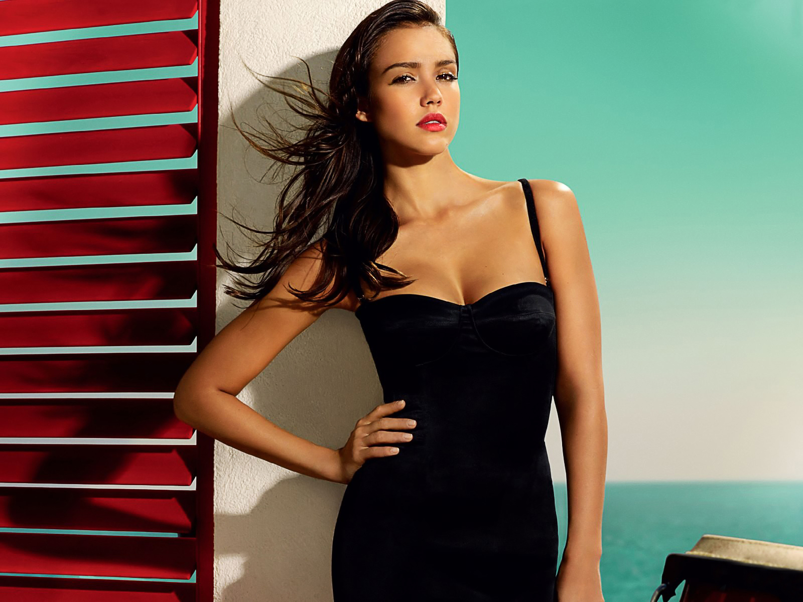 New Smart Girl Wallpaper Download Jessica Alba Hollywood Actor Hd Wallpapers All Hd Wallpapers