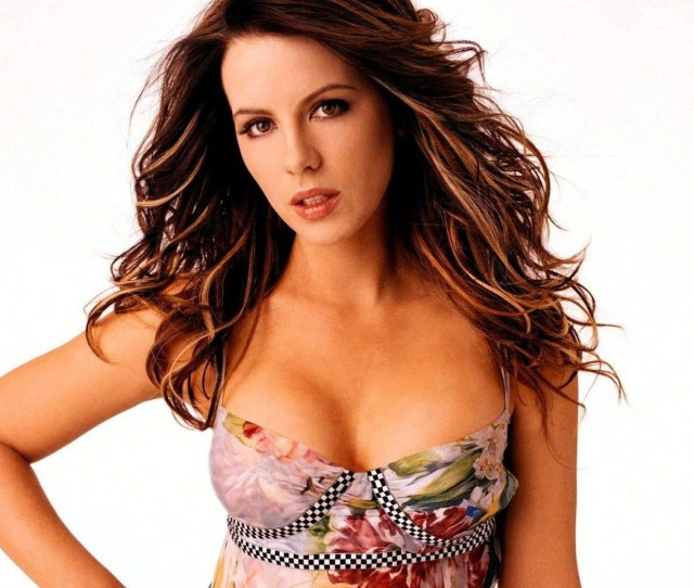 Kate Beckinsale Hottest And Sexy Wallpapers All Hd Wallpapers