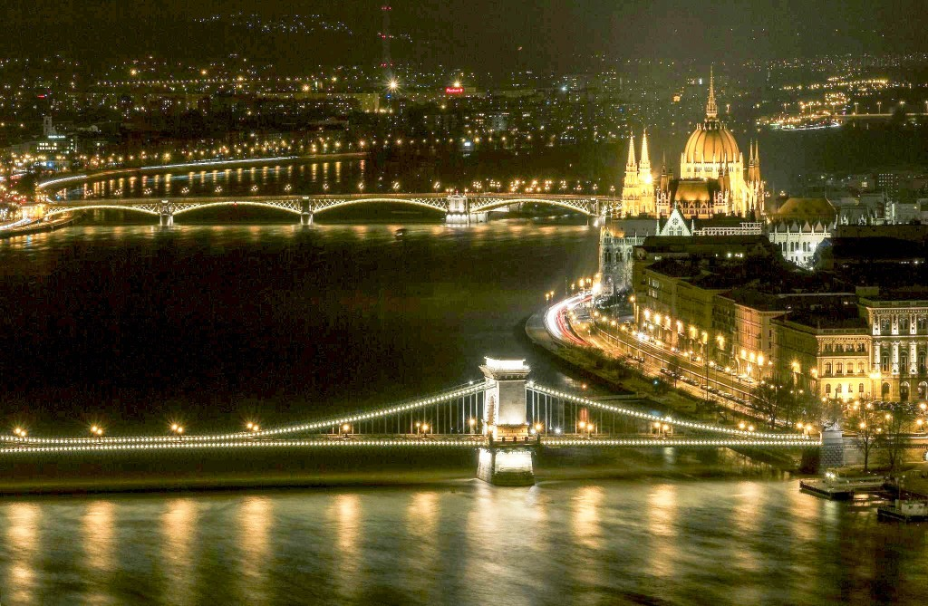 Girly Iphone Home Screen Wallpaper Budapest Awesome High Definition Wallpapers All Hd