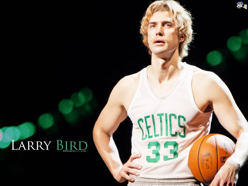Basketball Iphone Wallpaper Hd Larry Bird High Quality Wallpapers Pictures All Hd