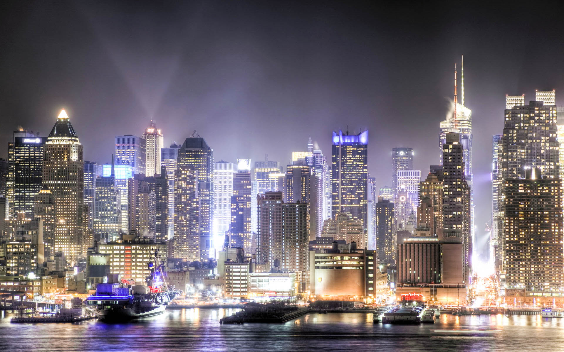 Top 10 Wallpapers Hd 1080p Manhattan Amazing Hd High Quality Wallpapers All Hd