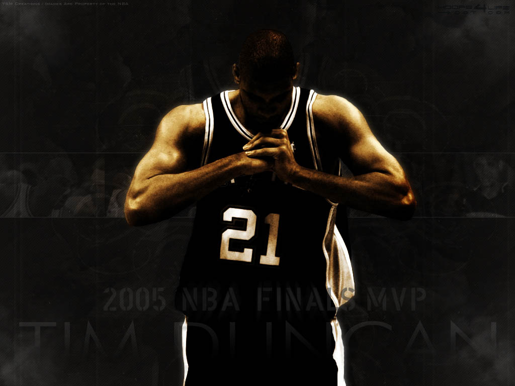 Best Quote Phone Wallpapers Tim Duncan Beautiful Hd Wallpapers High Definition