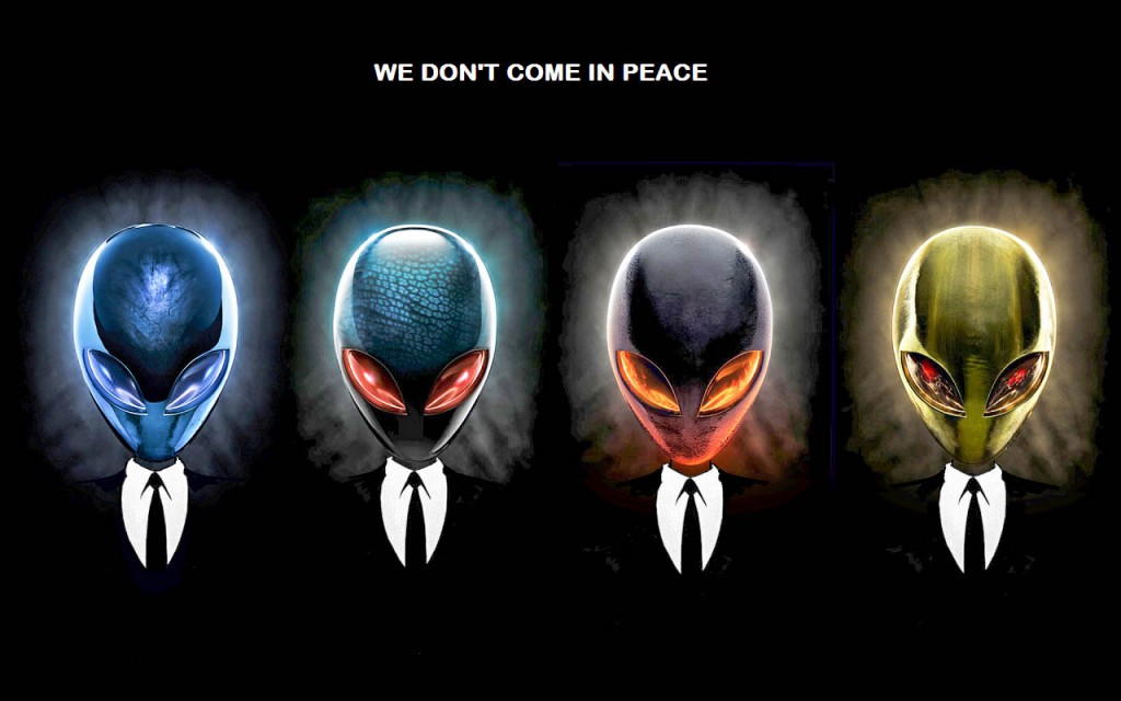 Alienware Iphone Wallpaper Alienware High Definition Hd Wallpapers All Hd Wallpapers