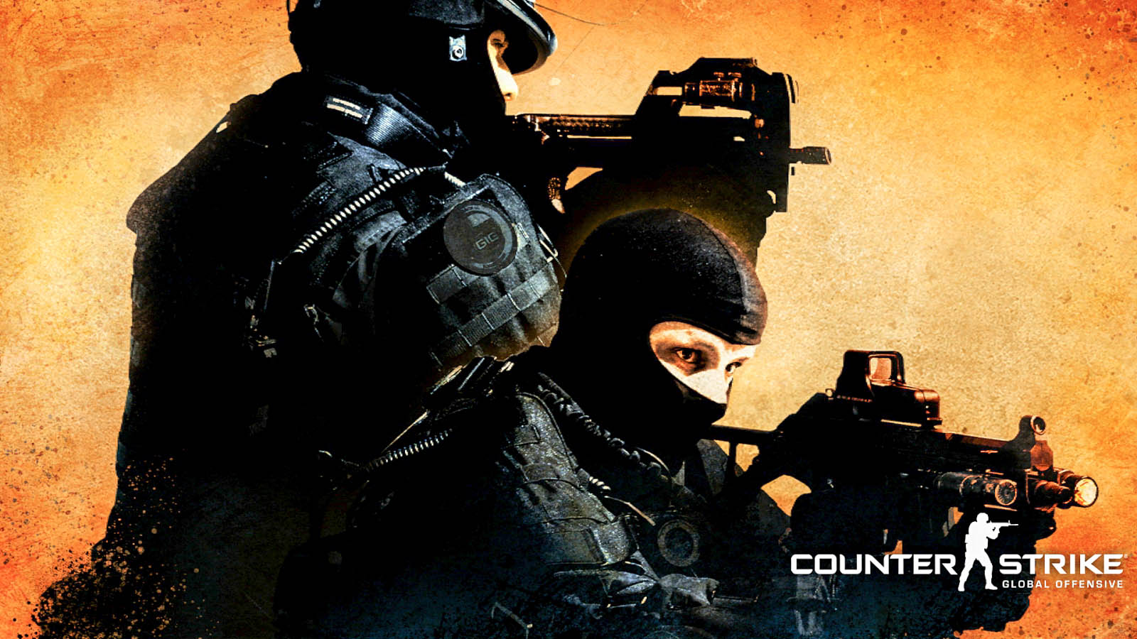 New Hollywood Movies Hd Wallpapers Counter Strike High Resolution Hd Wallpapers All Hd