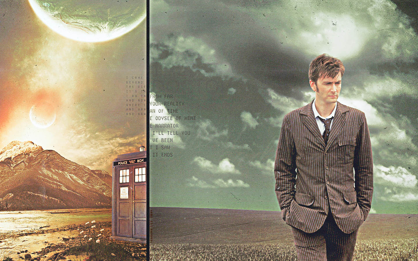 Doctor Who Iphone Wallpaper Doctor Who Tv Show New High Resolution Wallpapers All Hd